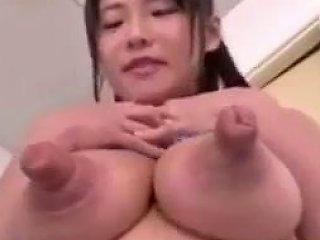 Japanese Teacher With Big Nipples Txxx Com