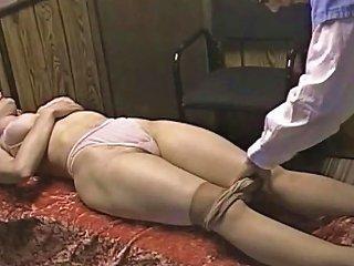 Let's Go Retro Cannibal Doctor 1999 Free Porn E9 Xhamster