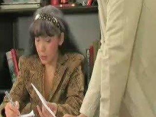 Petite Baise Au Bureau Free Mature Porn Video 9e Xhamster
