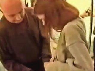 Old Man Fucking Skinny Teen Free Old Fucking Porn Video C5