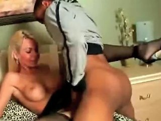 A Virgin No More Thanks My Wife Free Porn 32 Xhamster