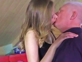 Young Candice Sex Experience With Old Man Txxx Com