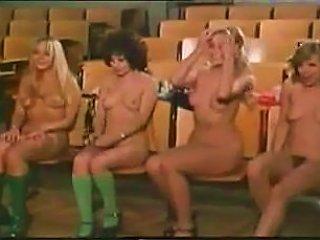 Bo-no-bo Schoolgirls Classic